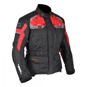 brooklyn motorjas rood zwartbrooklyn-motorjas-rood-zwart