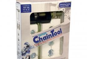 chaintool kettingpons
