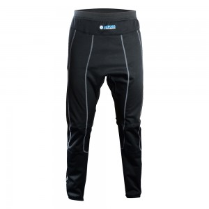 chillout broek