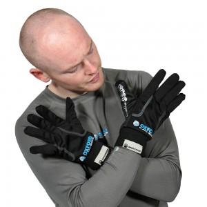 chillout handschoenen
