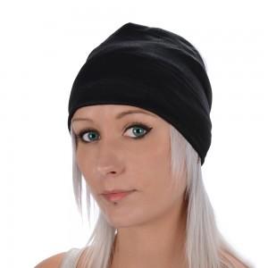 comfy hoofddoek 2