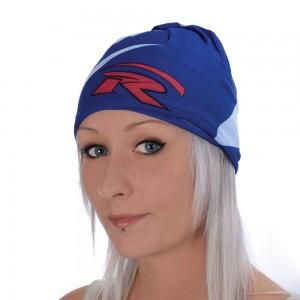 comfy hoofddoek 3