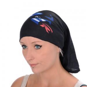 comfy hoofddoek