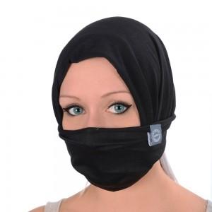 comfy hoofddoek 5