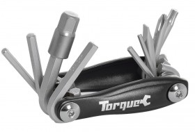 compact 10 multi tool 2