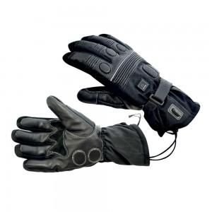 hotgloves verwarmde handschoenen