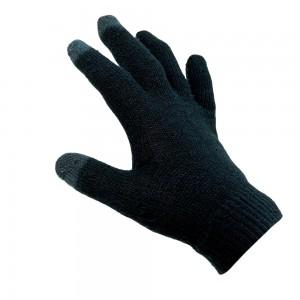inner gloves onderhandschoenen