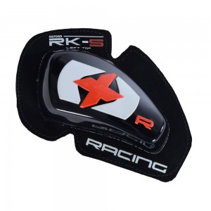 knee slider rk-s