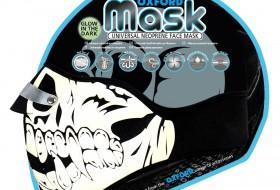 mask skull gezichtsmasker
