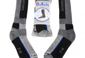 oxsocks high tech sokken