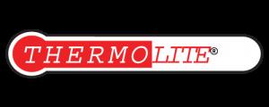 thermolite logo