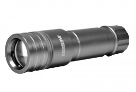 ultra torch 3 watt zaklamp
