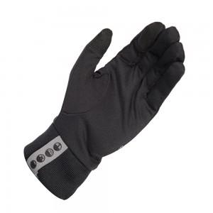 warm dry handschoenen 2