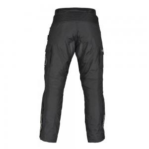 wildfire motorbroek textiel 2