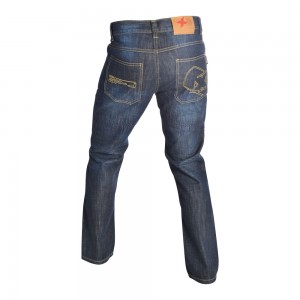 SP-J2 spijkerbroek blauw 2