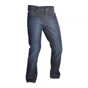 SP-J2 spijkerbroek blauw