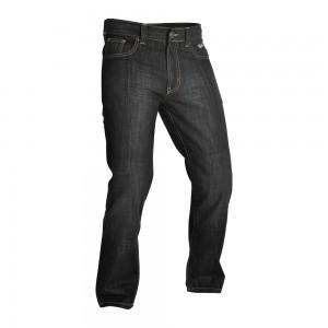 SP-J2 spijkerbroek zwart