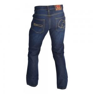 SP-J3 spijkerbroek blauw 2