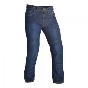 SP-J3 spijkerbroek blauw