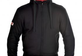 aqua-hoody-waterdichte-hoodie