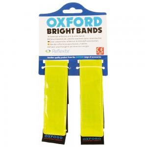 bright band armband