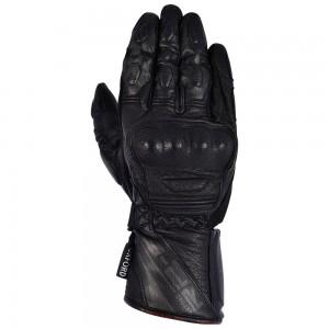rp 5 zomer handschoenen stealth black