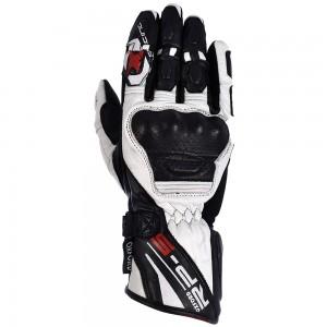 rp 5 zomer handschoenen tech black