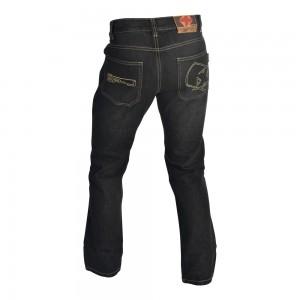 sp-j3 spijkerbroek zwart 2
