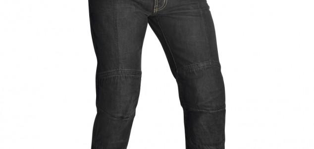 sp-j3 spijkerbroek zwart
