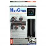 hotgrips